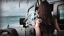Clean Bandit - Solo feat. Demi Lovato (Genuine Brothers Remix)