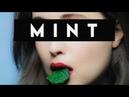 Alice Merton - Mint (Full Album)
