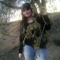 Ольга Гиниятуллина