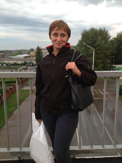 Анна Фролова, 1 мая , Снежногорск, id145851533