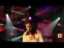 Larz Kristerz - You raise me up (på älvdalska)