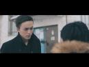 Adlet_Asanov_-_Sүimeseң_odan_әrі_[klip_3-seriya(sonғi_seriya)]_2018_zhil.mp4