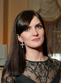 Людмила Ержанина