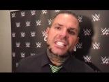 Petite annonce de Jeff Hardy pour vous !