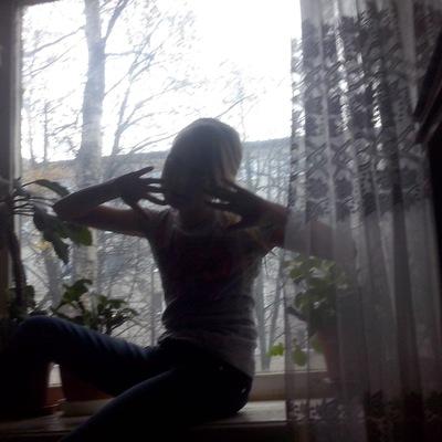 Яника Кбилианишвили, 22 октября , Нижний Новгород, id227886340