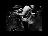 80KIDZ - STUDIO LIVE 2012 (33)