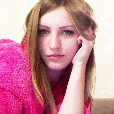 Юлия Андреевна, 28 ноября , Запорожье, id173172776