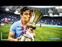 Hernanes - S.S.Lazio 2010/2014 - Legends Must Never Be Forgotten HD