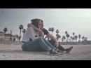 Каспийский Груз – Красива 80lvl Новый Клип ⁄ 2018 fan clip