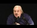 Ключи от эволюционного развития - Николай Левашов