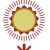 Администрация Нуримановского района РБ