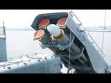 Как Россия использует американские ракеты привезенные из Сирии