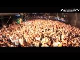 Armin van Buuren, Ana Criado - I'II Listen