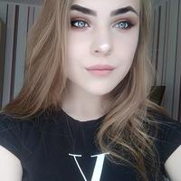 Настя Драбик сервис Youlazy