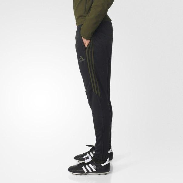 Трикотажные брюки ACM PRE PNT