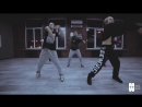 Ketty Perry Dark Horse feat Juicy J choreorgraphy by Denis Stulnikov Dance Centr