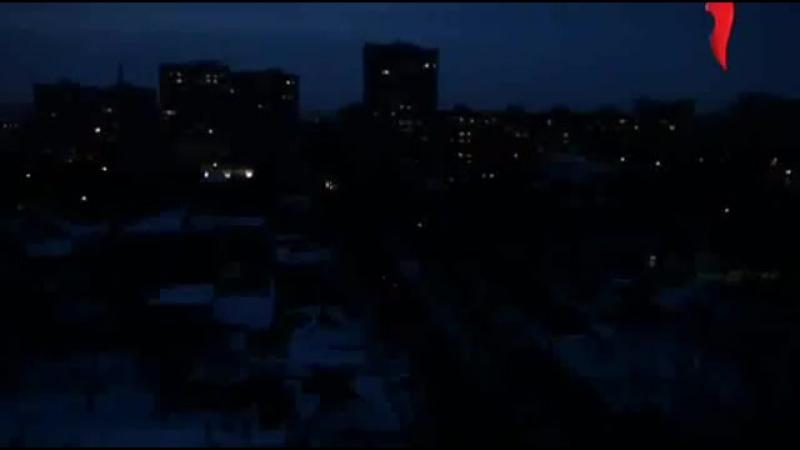 Мы с Ростова (2012) - 18 серия