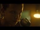 Первый русский тизер фильма «Годзилла 2»