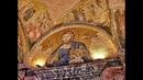 История Христианской Церкви XV-XVII веков, = Радио России =