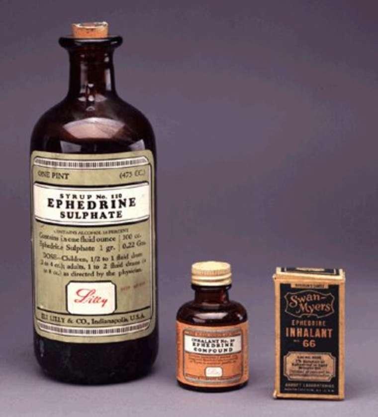 deystvie-analgetikov-s-amfetaminom