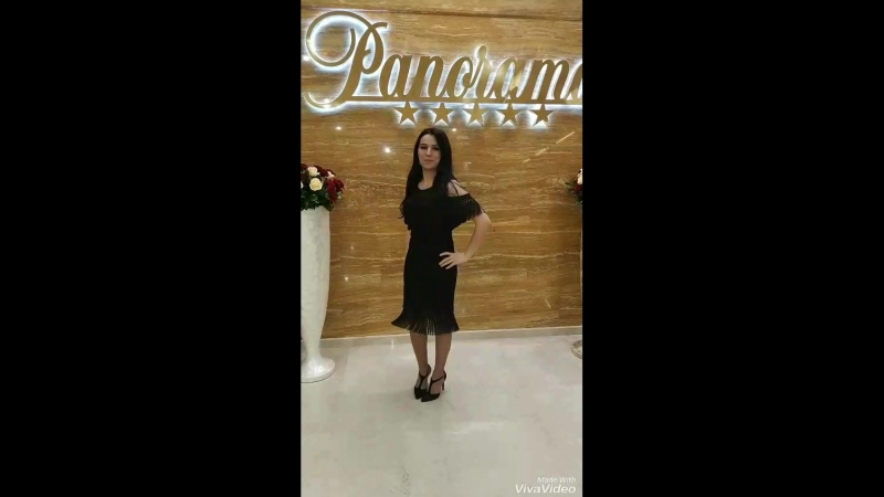 XiaoYing_Video_1522320369222.mp4