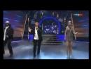 Bad Boys Blue - Medley 2010 (MDR Musik für Sie 12.09.2010)
