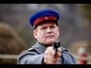 СМЕРТЬ ШПИОНАМ HD Боевик,Лучшие Военные фильмы. СМЕРТЬ ШПИОНАМ смотреть боевики,сериалы