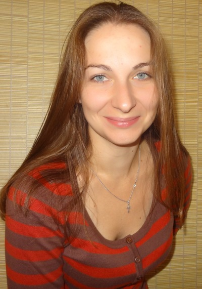 Елена Сумнительнова, 24 марта , Подольск, id12328970