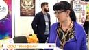 ООО Неофоли на выставке Interfood St.Petersburg 17-19.04, Санкт-Петербург