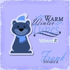 Frank Sinatra альбом Warm Winter Tunes