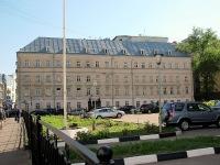 Школа ВУЗ Современное образование ВКонтакте Школа ВУЗ quot Современное образование quot