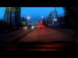 Видео Sho me HD 130D сумерки тест форумповидеорегистраторам рф