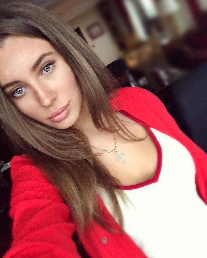 Валерия Кравченко, Киев - фото №13