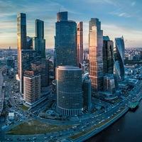 Аренда в Москве снять купить квартиру