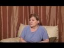 Светлана Лада-Русь. ТАЛАНТЫ. Часть 2- Мне интересен сам человек