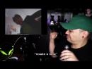 [RUS SUB] Реакция JREKML на RETRO FUTURE by Triple H