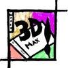 3Dzon.ru - 3D Max, ZBrush, Photoshop Уроки