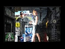 BeatKreator ST b2b Wallace Threeoptic Techno Sins Summer Special 04 @ WAM FM