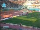 Футбольный Клуб 28.02.1997