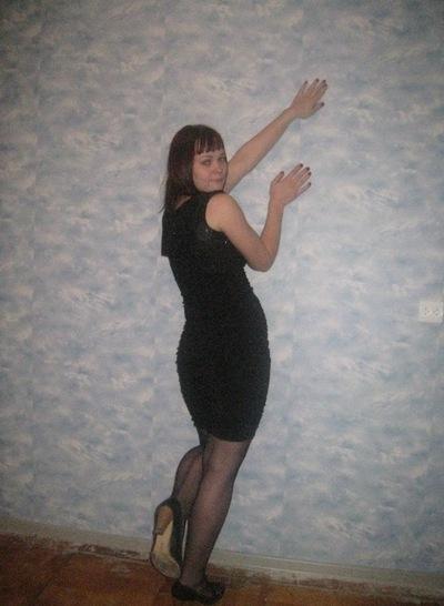 Машуня Зорина, 24 августа , Санкт-Петербург, id168133290
