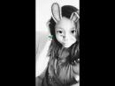 Snapchat-1974940263.mp4