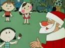 Дед Мороз и лето_советские мультфильмы