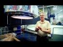 Чудеса инженерии Телескоп