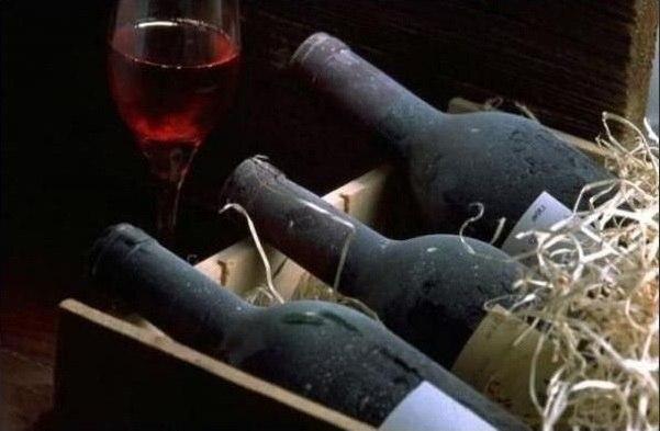 Вдарим по красному: 3 причины выпить вина - SHE