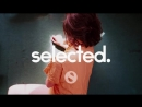 Gorgon-City---Go-All-Night-feat-Jennifer-Hudson-(Nicky-Night-Time-Remix)