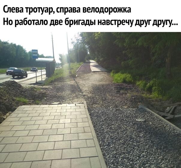 """Рубрика """"Угадай страну"""""""
