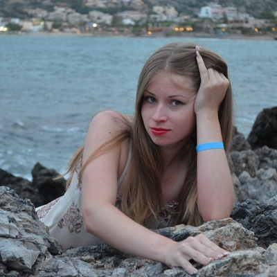 Наталья Ковязина, 14 июля , Калининград, id13721301