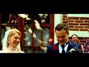 Свадьба Игоря и Дарьи 2 июня 2012 г Отель Мона