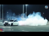 ❤Ya LiLi -2 (remix) ?SUPER❤أغنية يا ليلي مع ديسباس (BMW M5 f10, MB C63 AMG, W22 s63 AMG Brabus 730)