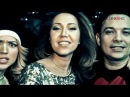ChinKong feat.Karina - High up (презентация клипа в н/к PoshFriends)